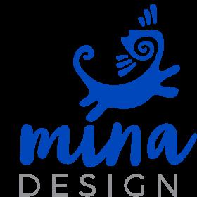 Mina Design